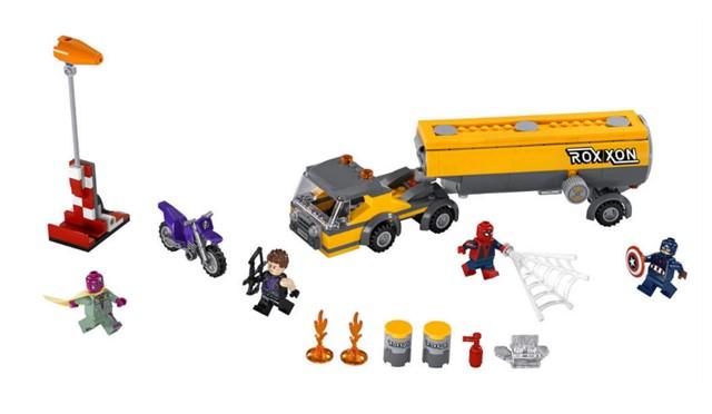 lego-marvel-super-heroes-tanker-truck-takedown-76067-b-863