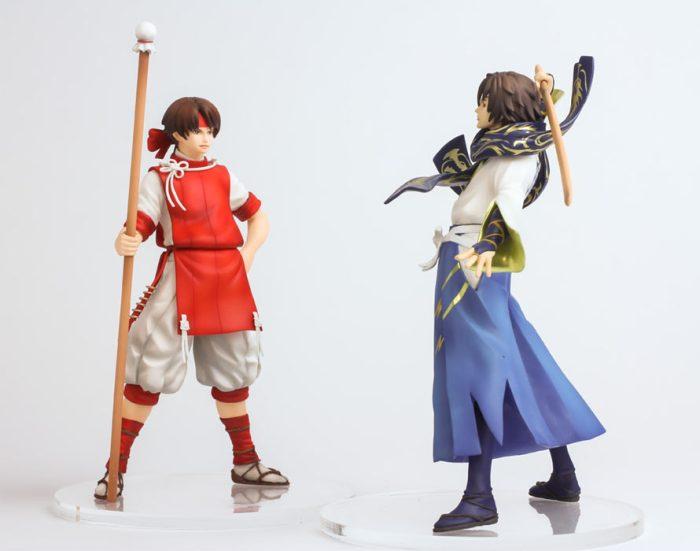 masamune - yukimura- sengoku basara - info pre - 7