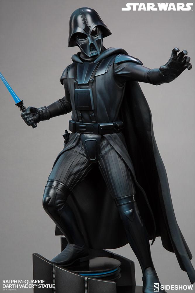 star-wars-ralph-mcquarrie-darth-vader-statue-200371-11