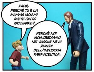 vaccino-01