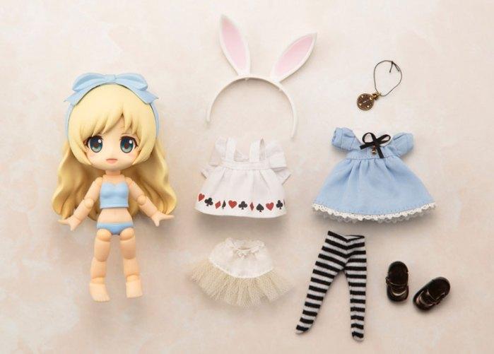 Alice7