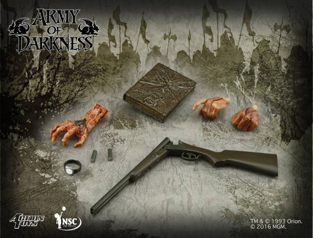 Army-of-Darkness-Ash-by-Action-Toys-003