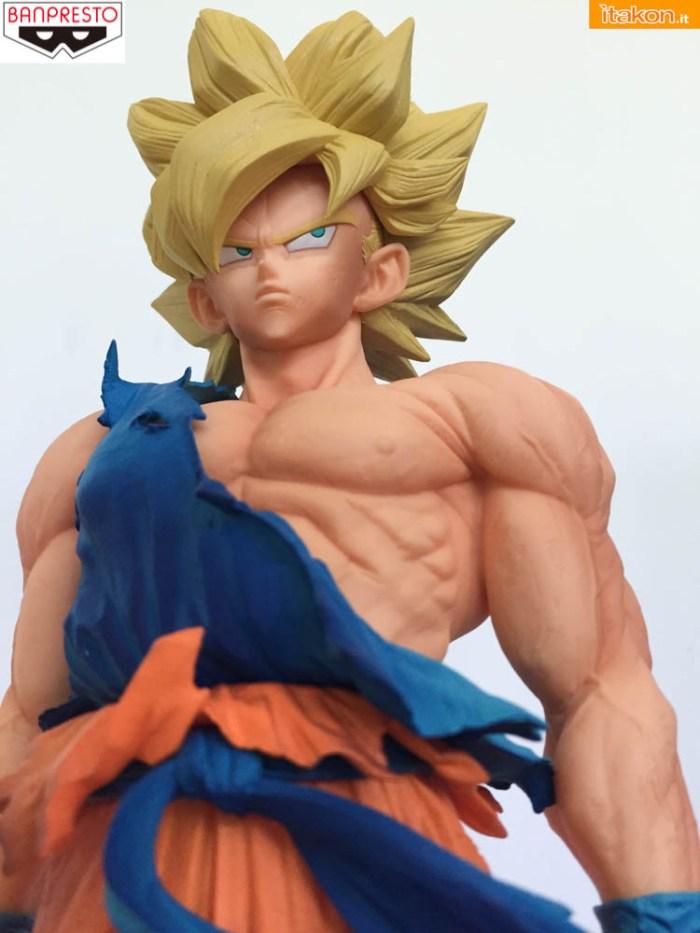 Banpresto_Goku_SSJ_Super_Master_Star_Piece - sequenza 1-26