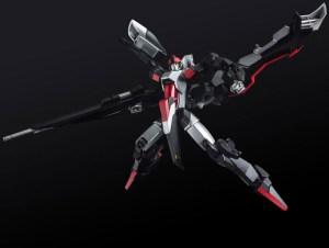 Eagle_Fighter_METAMOR-FORCE_Sentinel