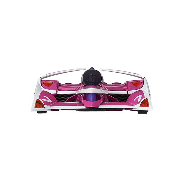 Future GPX Cyber Formula10