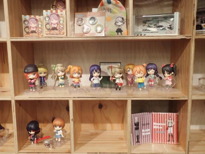 GSC Headquarter Gallery 08