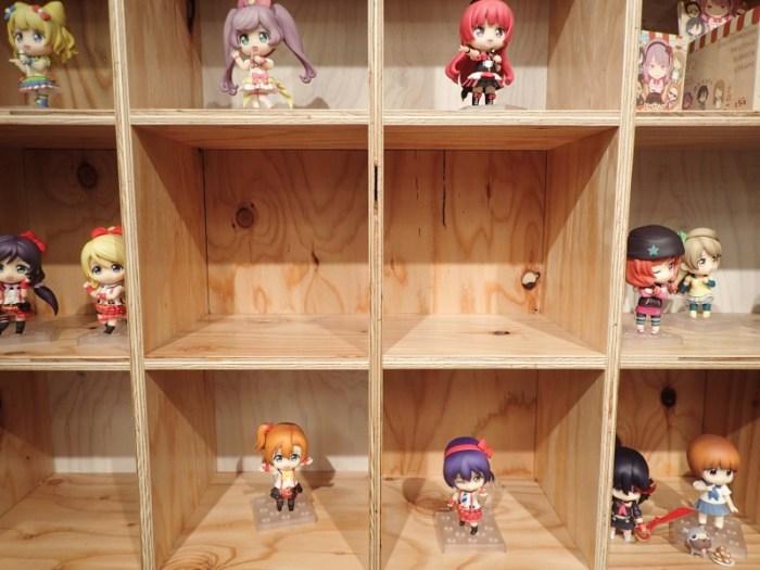 GSC Headquarter Gallery 19