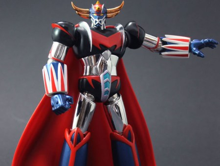Grendizer_Giga_Dynamite_Evolution_Toy