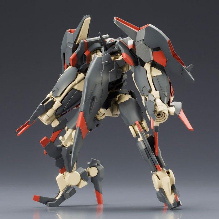 JX-25T Rei-Dao1
