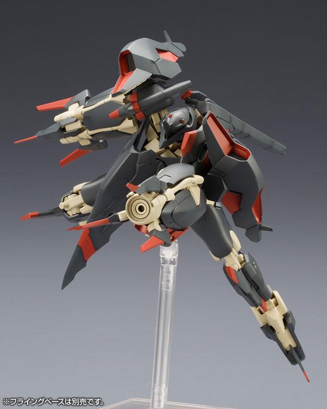 JX-25T Rei-Dao3