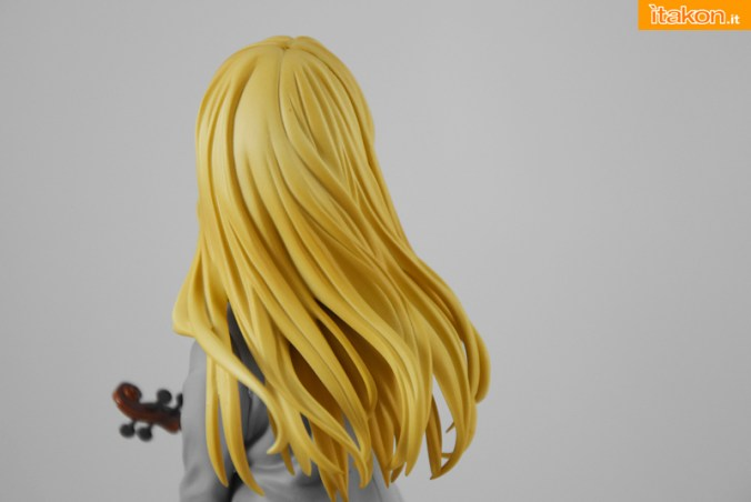 Kaori Miyazono - Good Smile Company - Recensione - Foto 32