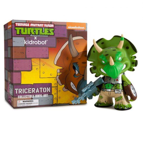 Kidrobot-SDCC16-TMNT-Triceraton