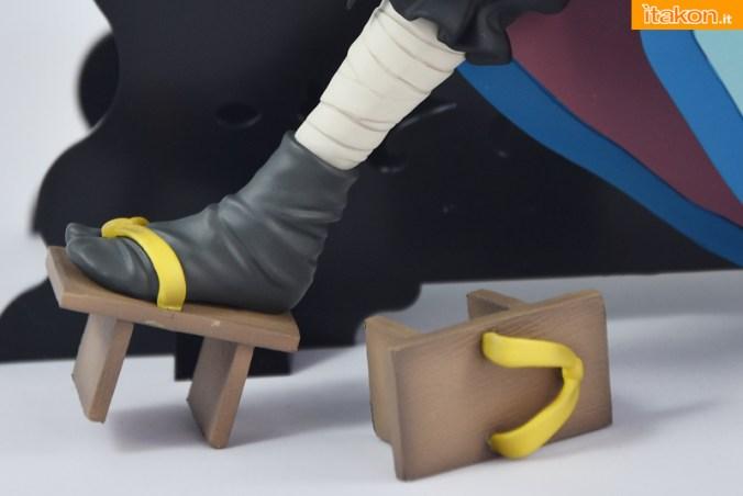 Kusuriuri Mononoke - Recensione - Kotobukiya - Foto 23
