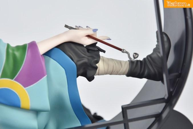 Kusuriuri Mononoke - Recensione - Kotobukiya - Foto 54