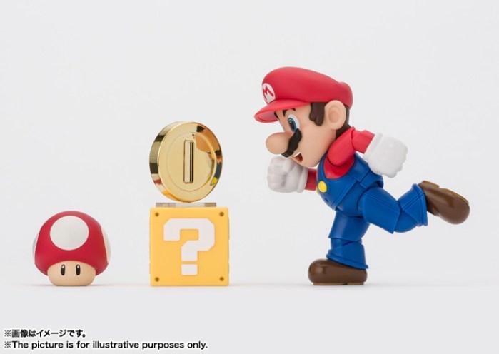 Mario14