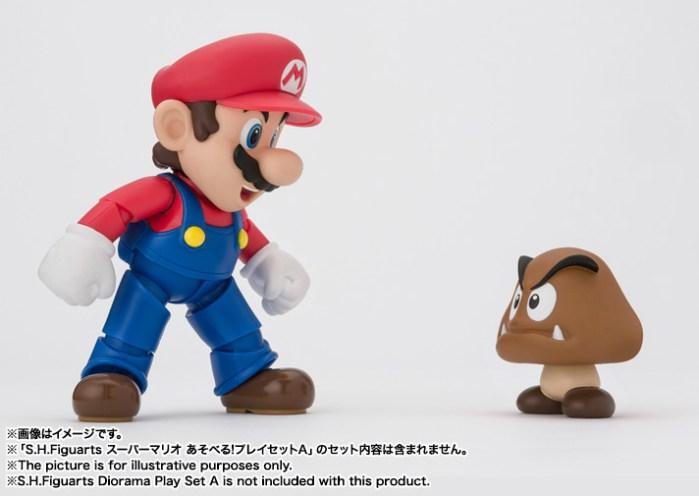 Mario16