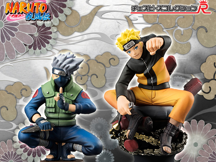 Naruto_Kakashi_Chess_Piece_Collection_R (11)