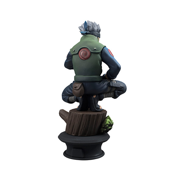 Naruto_Kakashi_Chess_Piece_Collection_R (7)