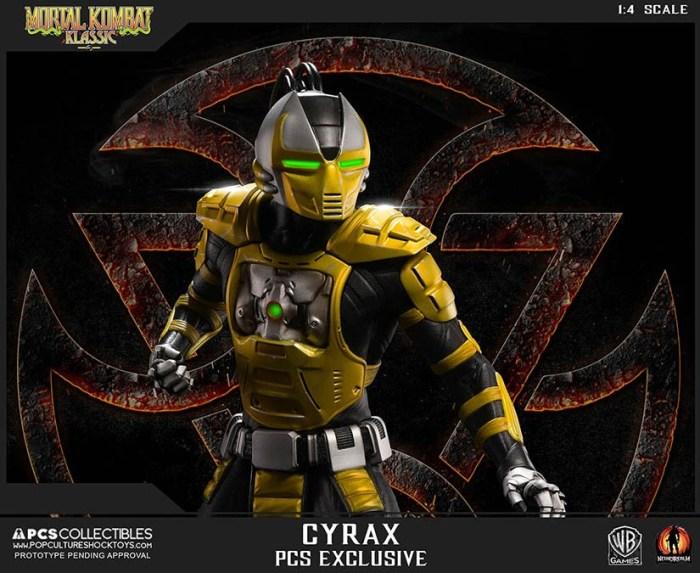 PCS-Mortal-Kombat-Cyrax-EX-Statue-020