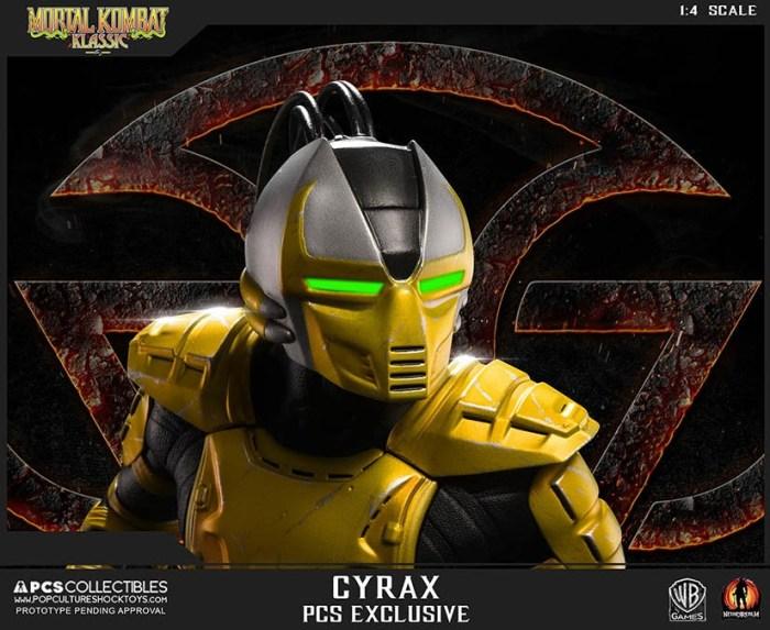 PCS-Mortal-Kombat-Cyrax-EX-Statue-024