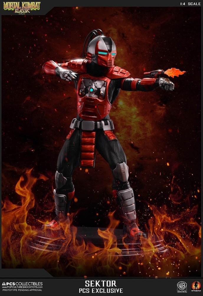 PCS-Mortal-Kombat-Sektor-Statue-001