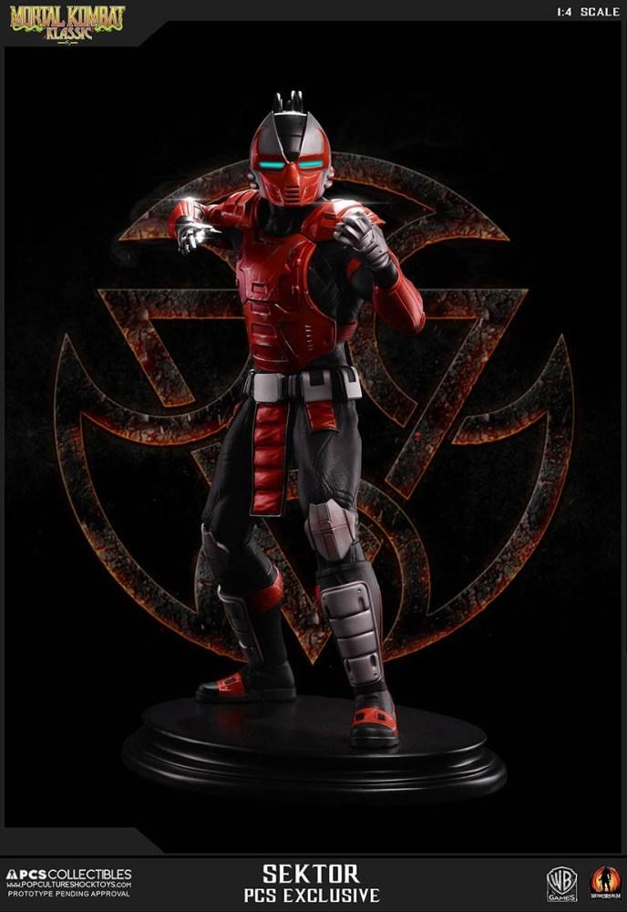PCS-Mortal-Kombat-Sektor-Statue-002