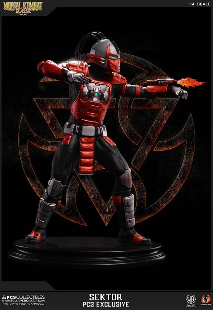 PCS-Mortal-Kombat-Sektor-Statue-008