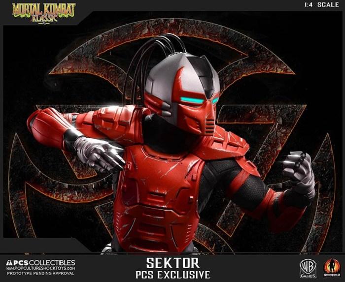 PCS-Mortal-Kombat-Sektor-Statue-013