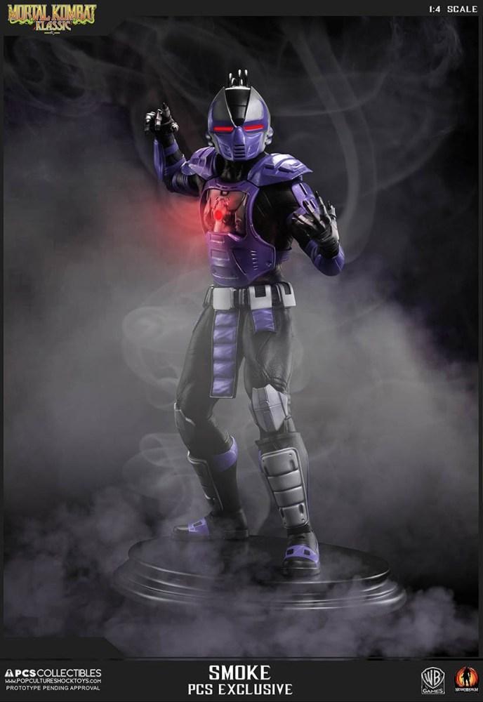 PCS-Mortal-Kombat-Smoke-Statue-001