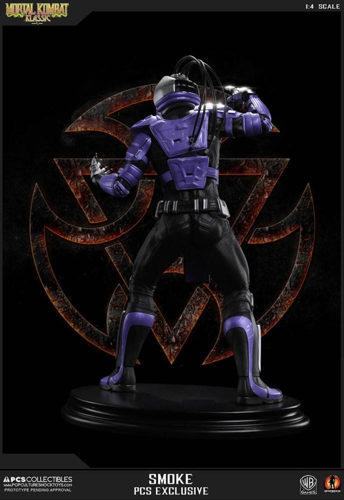 PCS-Mortal-Kombat-Smoke-Statue-009