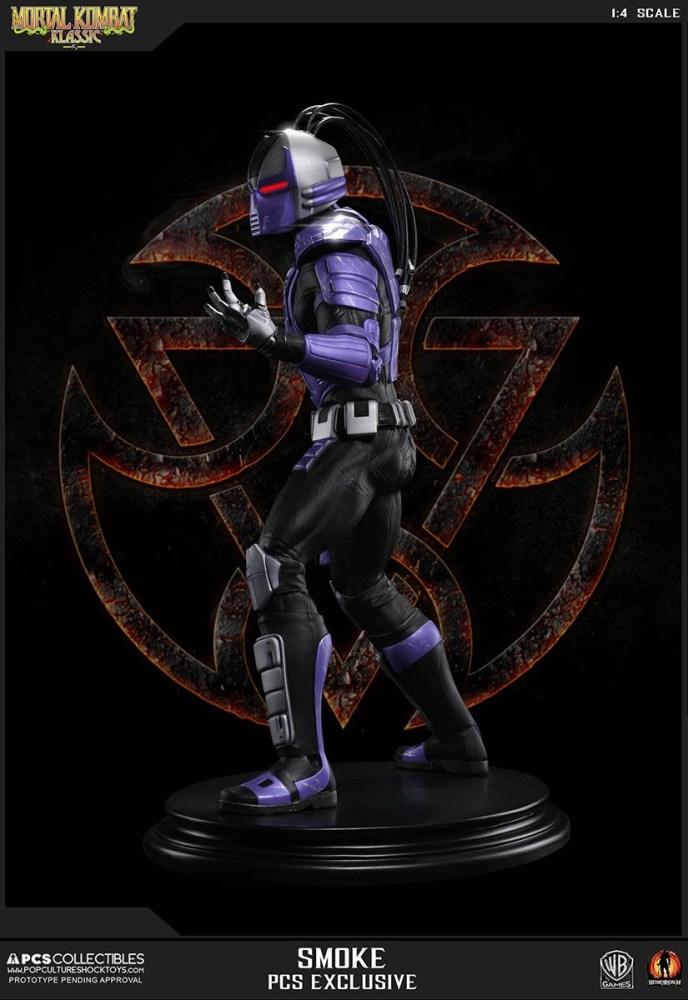 PCS-Mortal-Kombat-Smoke-Statue-011