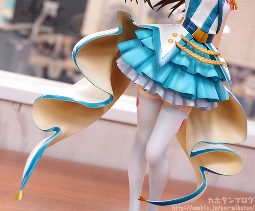 Rin Shibuya Crystal Night Party GSC preview 04