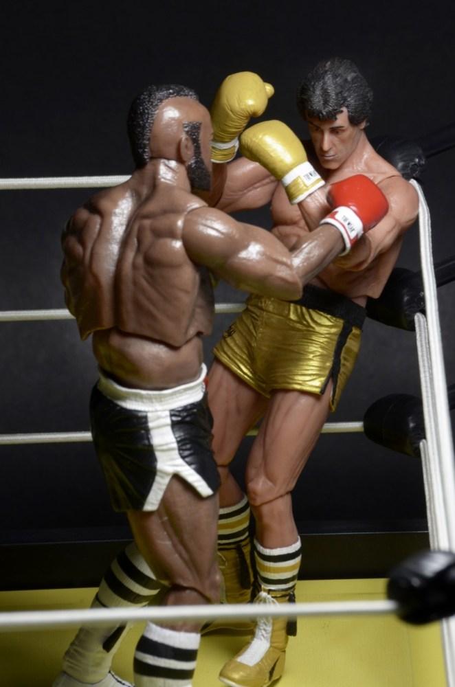 Rocky-III-Figures-by-NECA-002