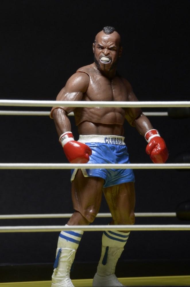 Rocky-III-Figures-by-NECA-010