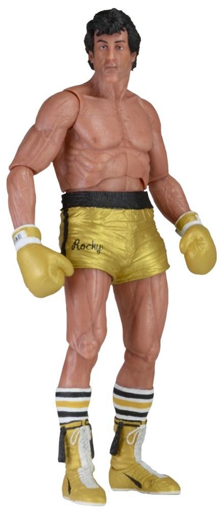 Rocky-III-Figures-by-NECA-019