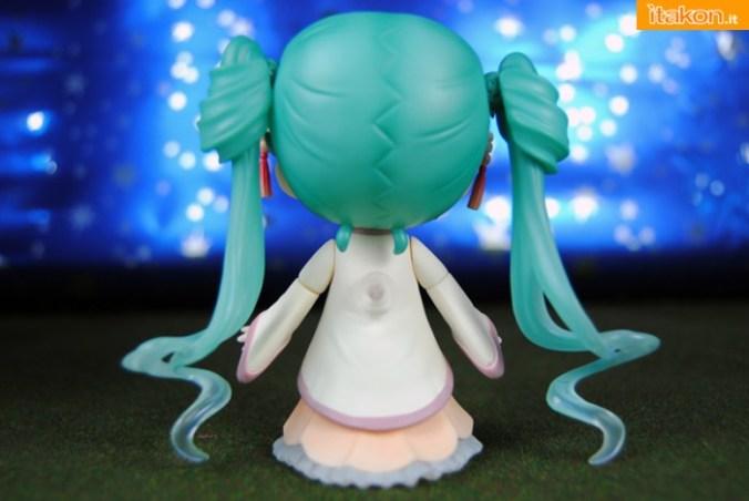 Rubrica AntiBootleg - Miku Hatsuke Harvest Moon Ver Nendoroid  - Foto 22