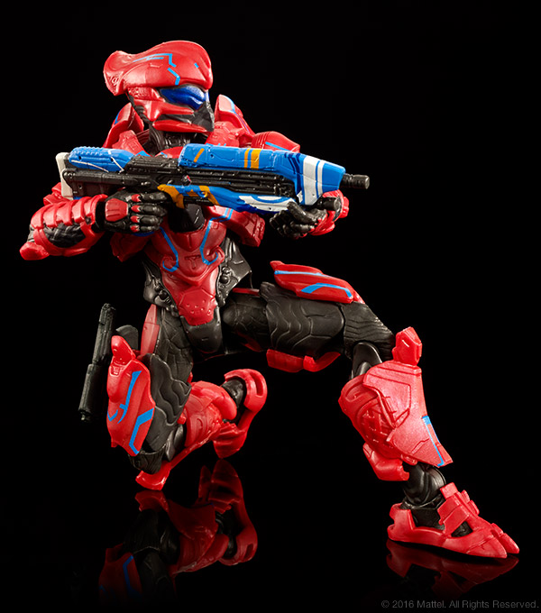 SDCC16-Mattel-Halo-Spartan-Helioskrill-004