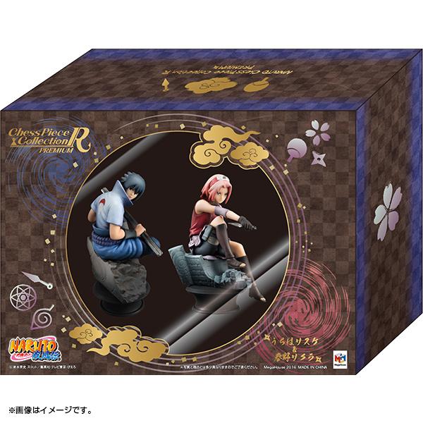Sasuke_Sakura_Chess_Piece_Collection_R (3)