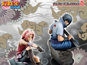 Sasuke_Sakura_Chess_Piece_Collection_R (9)