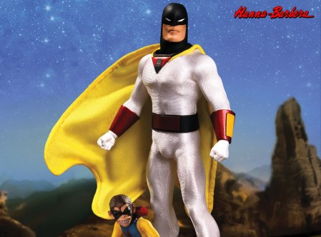 Space-Ghost-Mezco-One12-Collective-001