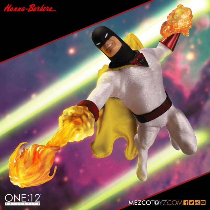 Space-Ghost-Mezco-One12-Collective-005