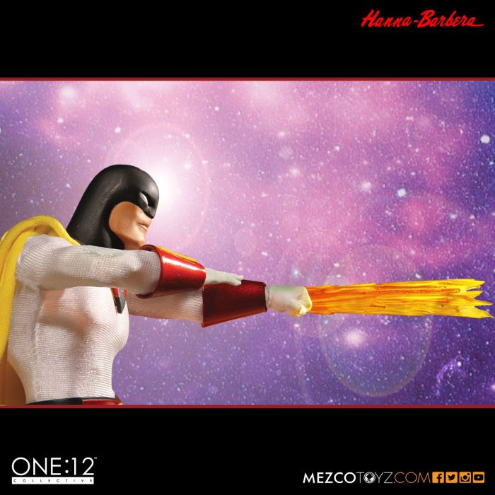 Space-Ghost-Mezco-One12-Collective-006