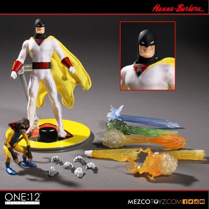 Space-Ghost-Mezco-One12-Collective-010