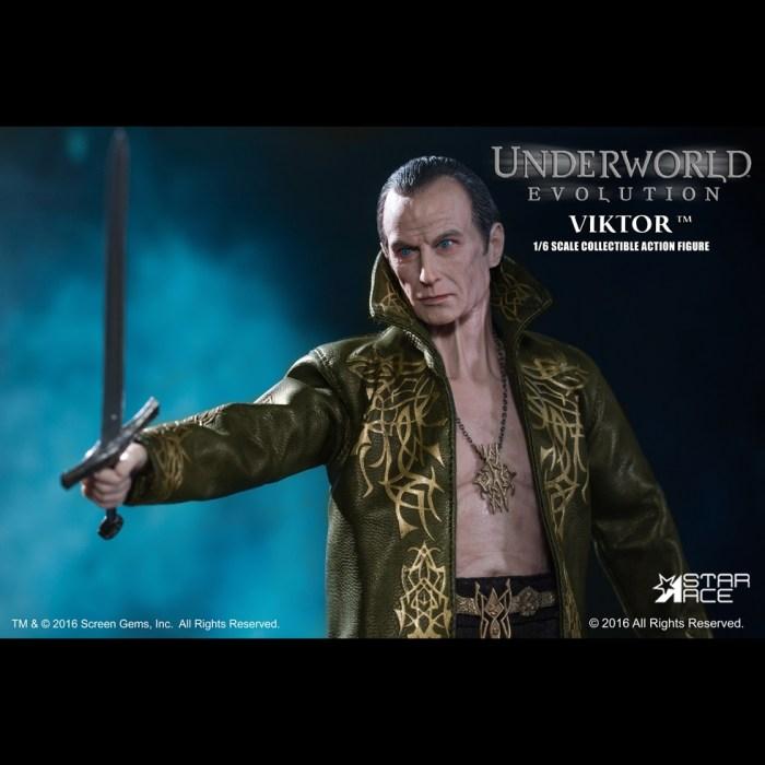 Star-Ace-Underworl-Viktor-012
