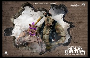 TMNT2-ThreeZero-Bebop-and-Rocksteady