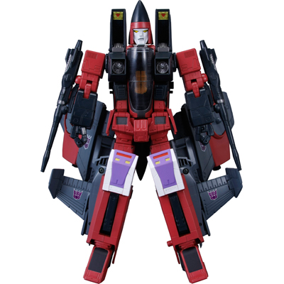 Thrust_MP11-NT_Takara_Tomy (2)