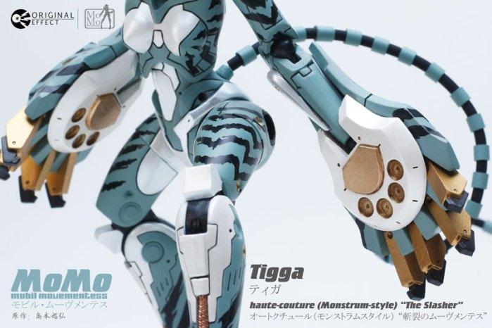 Tigga14