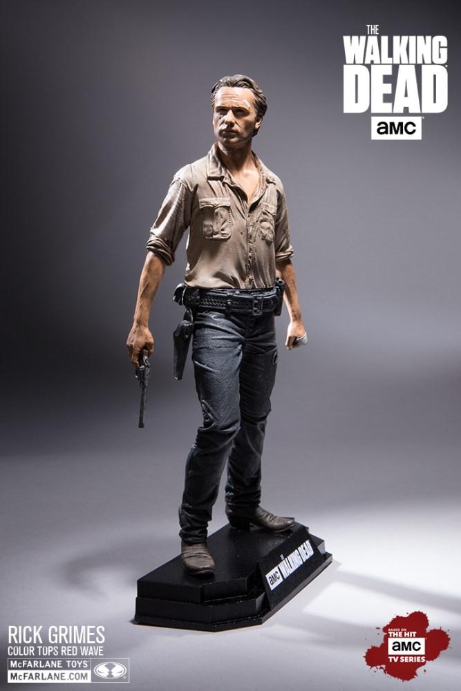 Walking-Dead-Rick-Grimes-Color-Tops-006