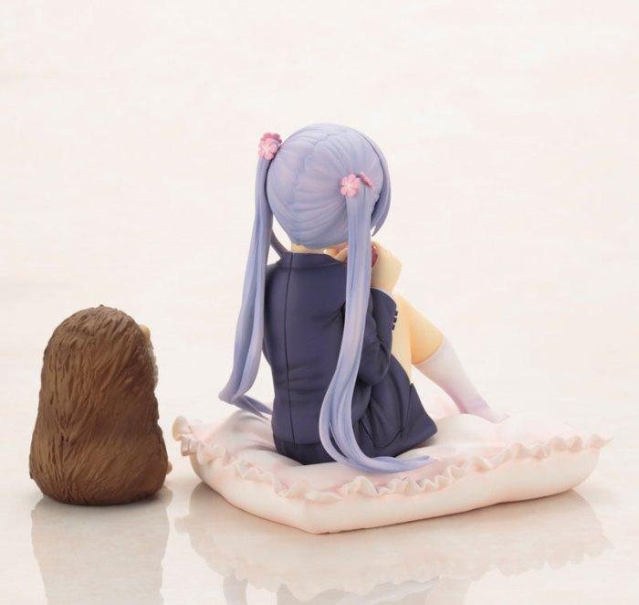 aoba suzukane - koto - pre - 3