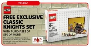 lego-classic-knights-5004419-b-266